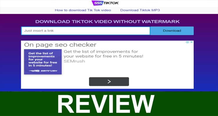 Akses-web-SSS-Tiktok-di-io