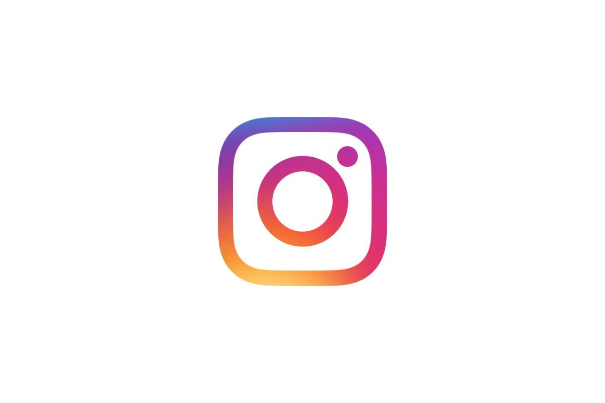 Alasan-Mutualan-Instagram-Viral