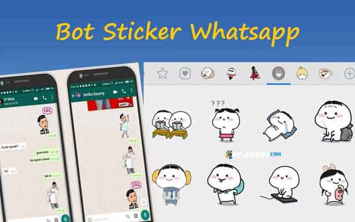 Beberapa-Hal-Tentang-Nomor-Bot-Stiker-WA