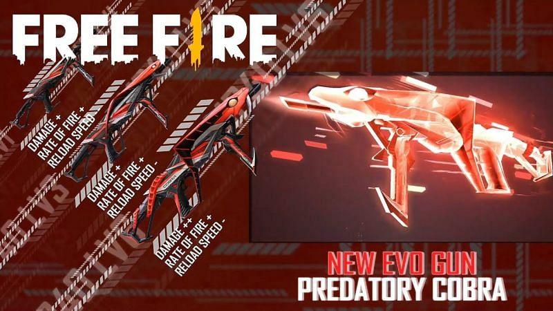 Beli-Langsung-di-Dalam-Game-Free-Fire