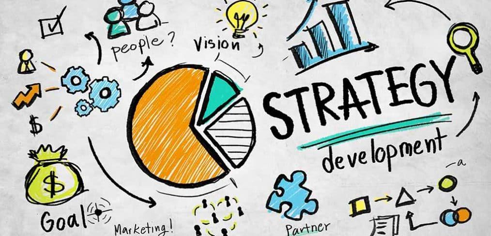 Bermainlah-Menggunakan-Strategi