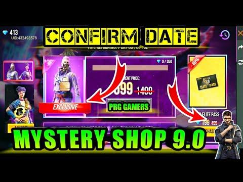 Cara-Ikut-Event-Mystery-Shop-Terbaru