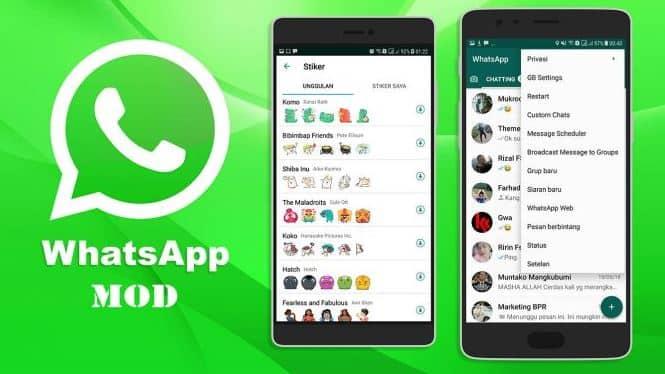 Cara-Membuat-WA-Terlihat-Offline-dengan-Aplikasi