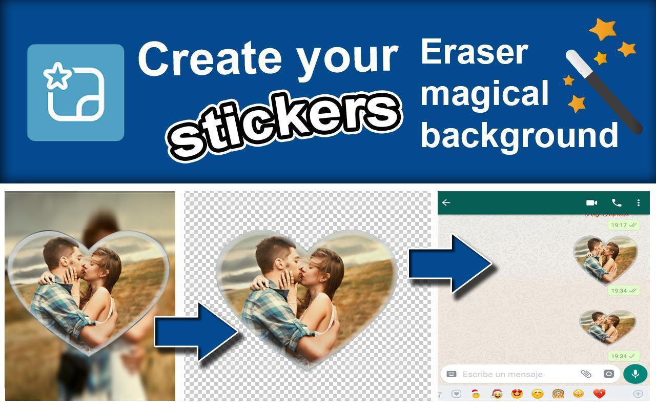 Create-Stickers-for-WhatsApp-–-StickerFactory