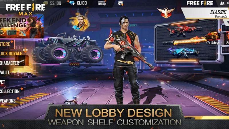 Free-Fire-Mengoptimalkan-Gamer-dengan-Free-Fire-Max
