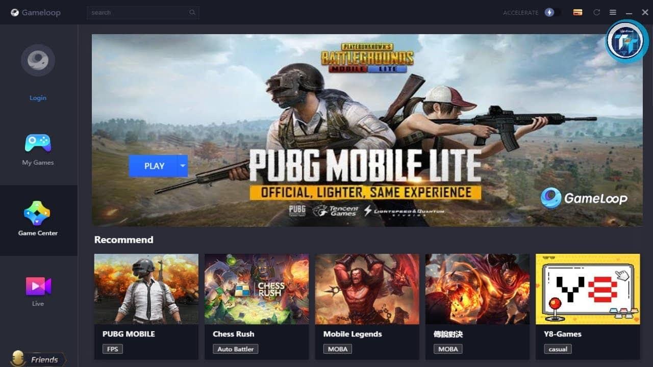 Gameloop-PUBG-Official-Download-Spesifikasi-Cara-Instal