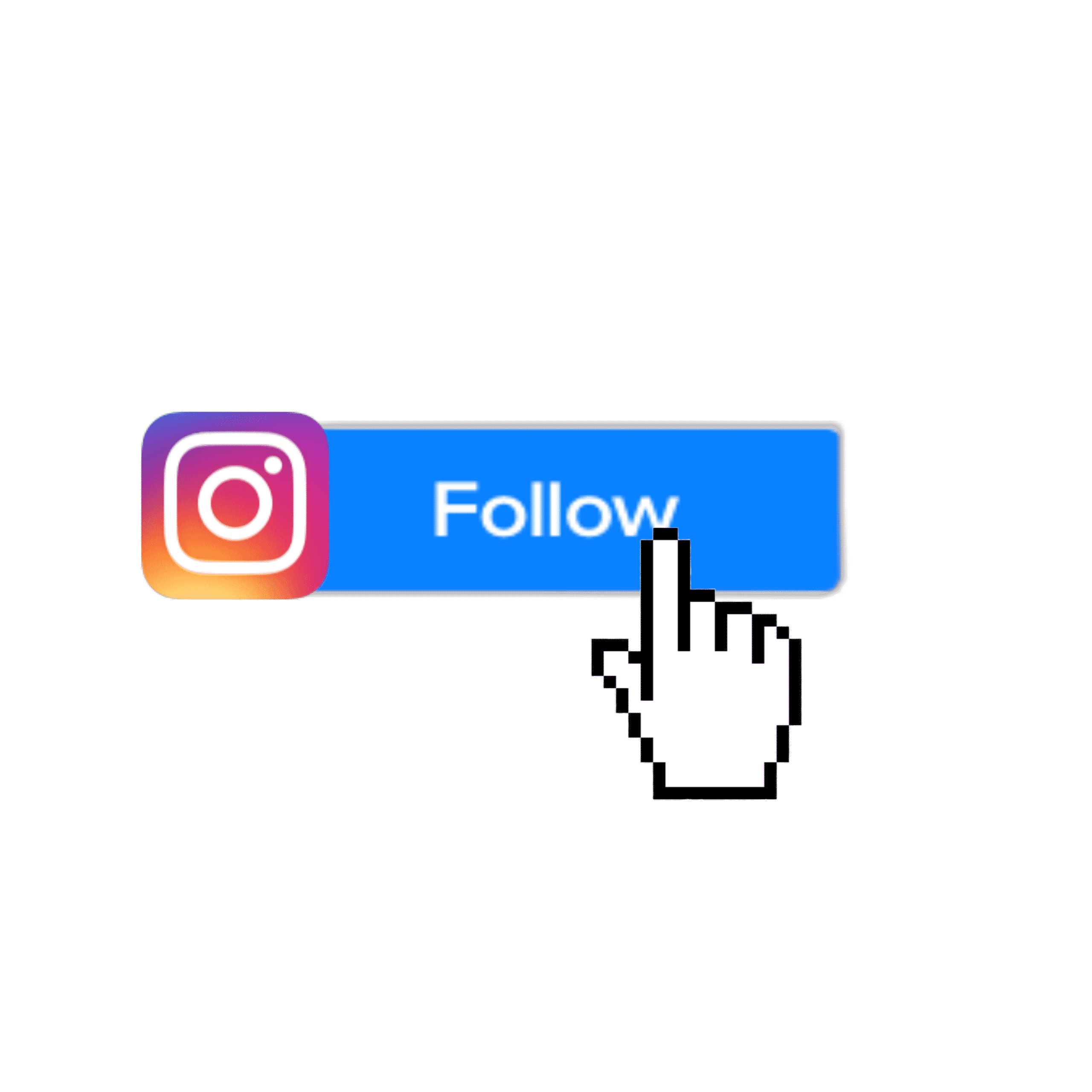 Menambah-Follower-Instagram