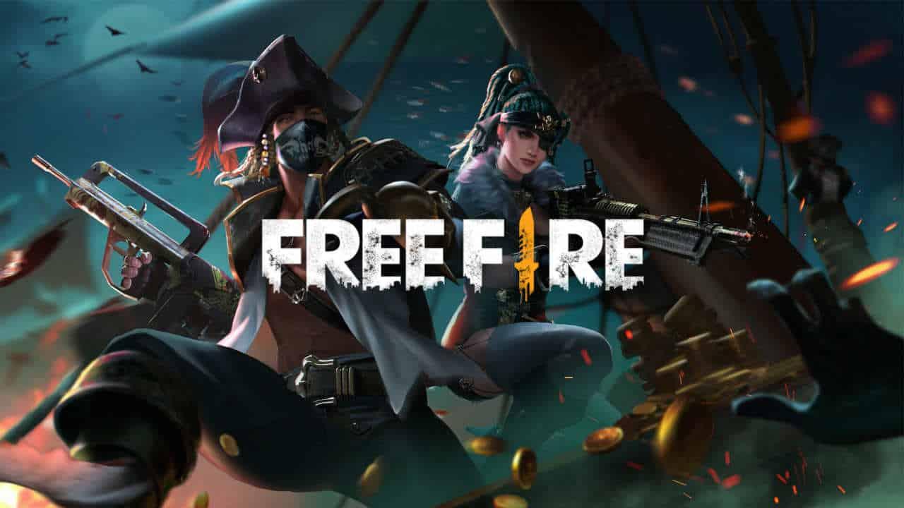 Mengenal-Permainan-Free-Fire