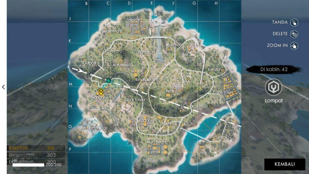 Mengenali-Peta-yang-Dipilih-Saat-Anda-Mendarat