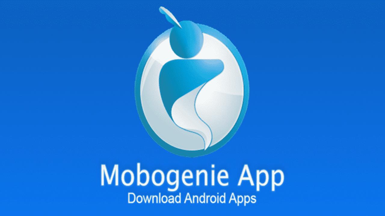 Mobogenie