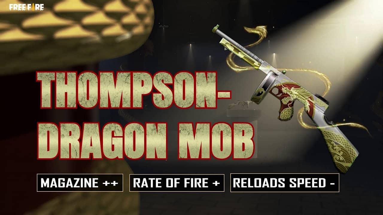 Thompson-Dragon-Mob
