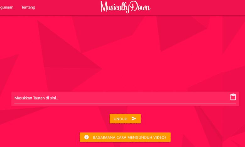 Pada-website-Musical-Down-tempelkan-tautan-video-yang-sudah-disalin-sebelumnya-di-kolom-Paste-any-Tiktok-Video-Link
