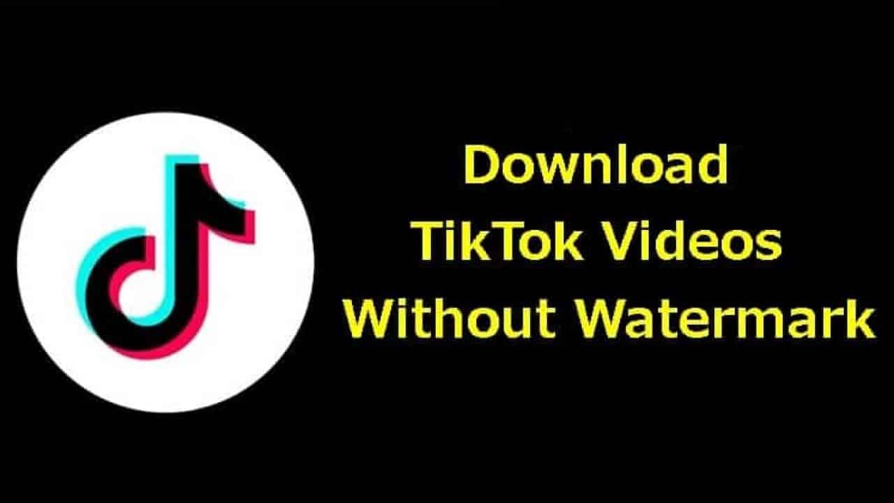 Unduh-Video-Tanpa-Tanda-Air