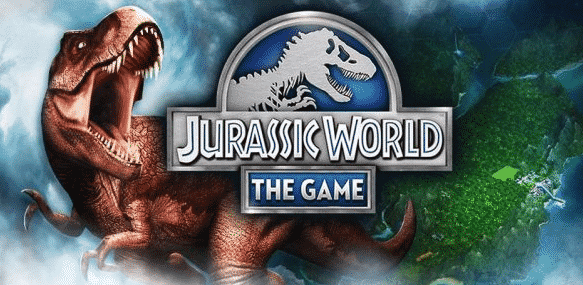 download-jurassic-world