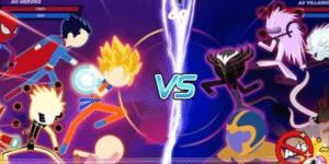 super-stick-fight
