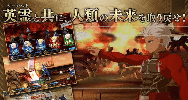 fate-grand-order-for-android